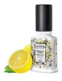 Poo-Pourri Before You Go Toilet Spray