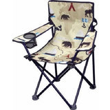 Expedition Kid's Chair
