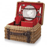 Champion Picnic Basket - ONLINE CELLAR DOOR