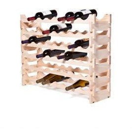 VinRack™ 48 Bottle Wine Rack - ONLINE CELLAR DOOR