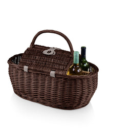 Gondola - Harmony Wine Basket - ONLINE CELLAR DOOR