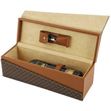 Madison Avenue Bottle Box by True - ONLINE CELLAR DOOR