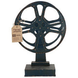 Country Cottage: Movie Reel Wine Holder - ONLINE CELLAR DOOR