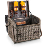 Kabrio Wine Basket - ONLINE CELLAR DOOR