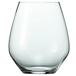 Spiegelau Authentis 22 oz Stemless Wine Glass (set of 4) - ONLINE CELLAR DOOR