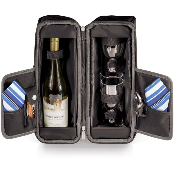 Estate Wine Tote - ONLINE CELLAR DOOR