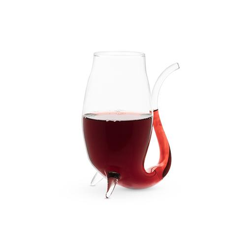 10oz Port Sippers by True (Set of 2) - ONLINE CELLAR DOOR