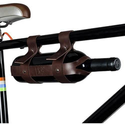 Bicycle Wine Bottle Carrier - Online Cellar Door