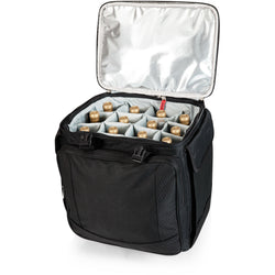 Bodega Wine & Cooler Tote - ONLINE CELLAR DOOR