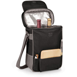 Duet Wine & Cheese Tote - ONLINE CELLAR DOOR