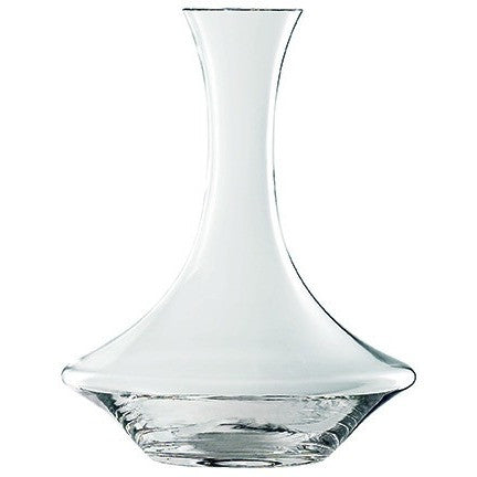 Spiegelau Authentis 1.0 L/35.3 oz decanter (set of 1) - ONLINE CELLAR DOOR