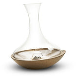 Vacu Vin Swirling Carafe - ONLINE CELLAR DOOR