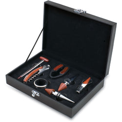 Grenache Wine Tool Set - ONLINE CELLAR DOOR