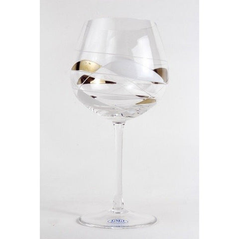 Milano SE Balloon Goblet (set of 2) - ONLINE CELLAR DOOR