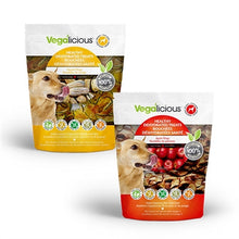 Vegalicious™ Healthy Dehydrated Treats