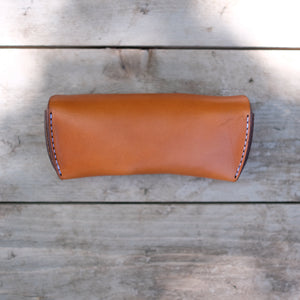 Sunglasses Holder Case