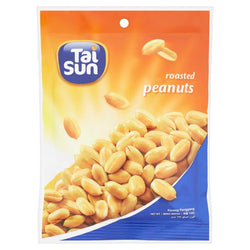 Tai Sun Roasted Peanut 150G