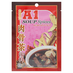 A1 Soup Spices 35G