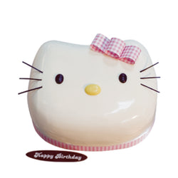 [3 Day Pre-Order] 哈囉凱蒂 Hello Kitty