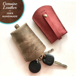 [3-5 Days Pre-Order] InStyle Pulling Key Holder