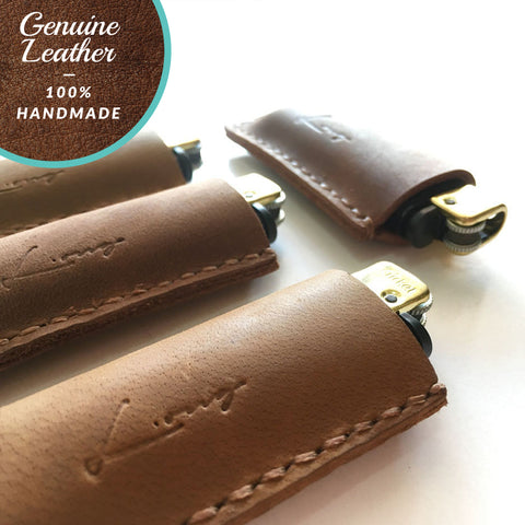 [3-5 Days Pre-Order] InStyle Lighter Sleeve