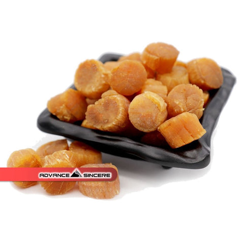 [2 Day Pre Order] Japanese Dried Scallop (500gm/pack)