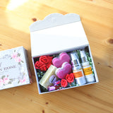 Handmade Personal Care Gift Set B