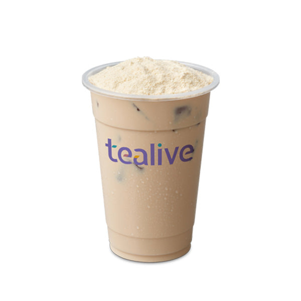 MT08 Malty Milk Tea (Horlicks)