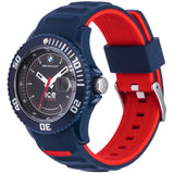 BMW Motorsport SILI Dark Blue & Red (Unisex)