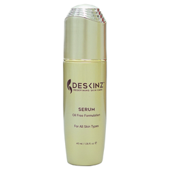 DESKINZ Reverse Series Serum 40 ML