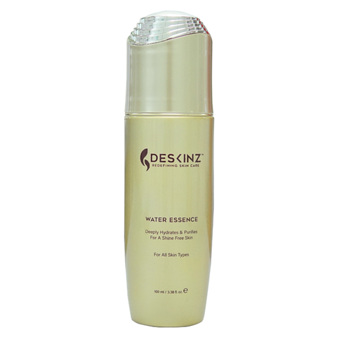 DESKINZ Reverse Series Water Essence 100 ML
