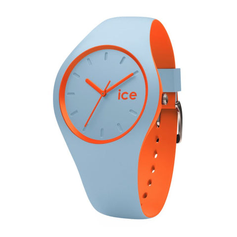 ICE DUO Orange Sage (Unisex)