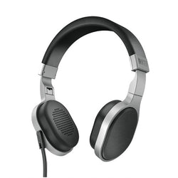 KEF M500 Hi-Fi Headphones