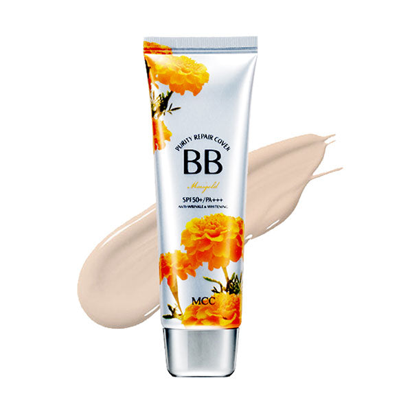 MCC COSMETIC BB Marigold 50ml