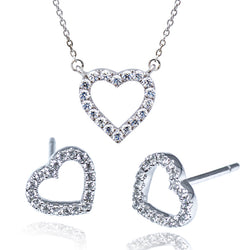 [Kelvin Gems] Premium My Heart Gift Set