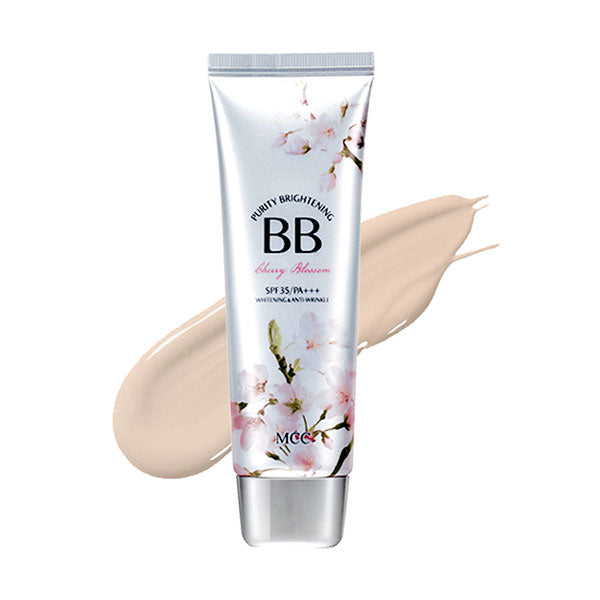MCC COSMETIC BB Cherry Blossom 50ml