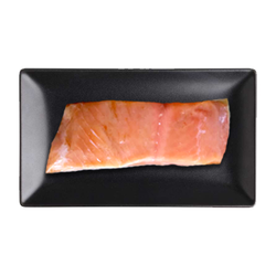 Marinated Terriyaki Salmon (+-165gm / pack)