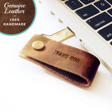 [3-5 Days Pre-Order] InStyle USB Drive