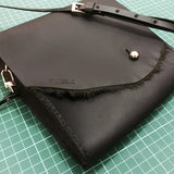 [3-5 Days Pre-Order] Ladies Sling Clutch