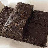 [1 Day Pre-Order] Classic Brownie (8pcs)