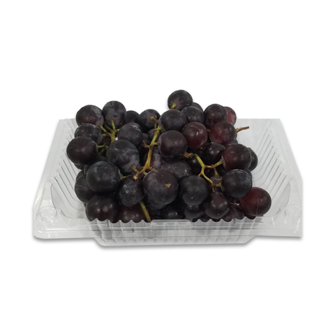 Black Grape 500 G