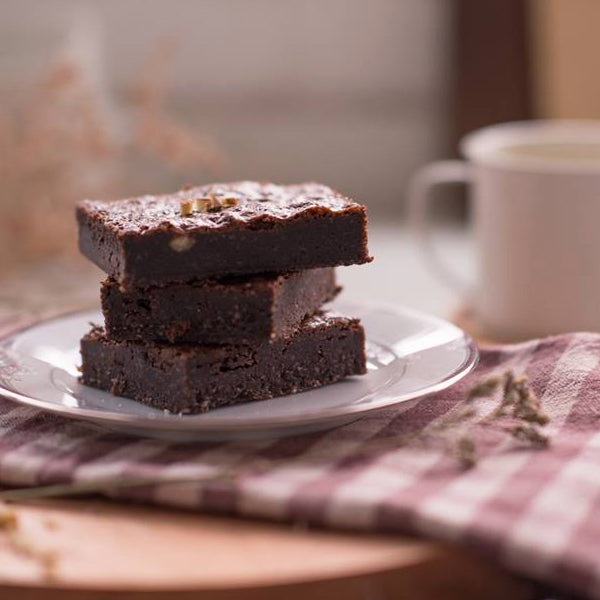 [1 Day Pre-Order] Madagascar Brownie