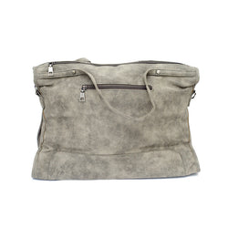 Hidden Gem Bag - Light Grey