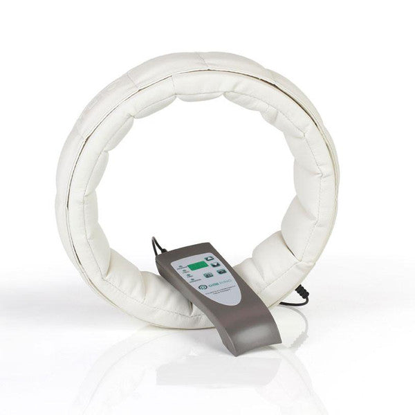 OMI RING PEMF Therapy Ring