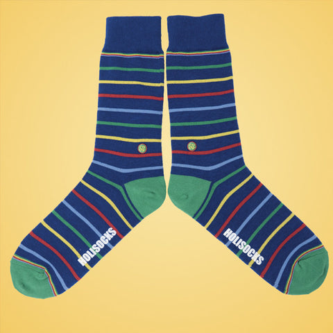 Holisocks - The 420