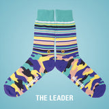 Holisocks Collection