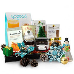 Avoch - Christmas Hamper