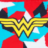 Holisocks - Wonder Woman Superstar