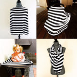 Gypsy Mini LUX Baby Cover
