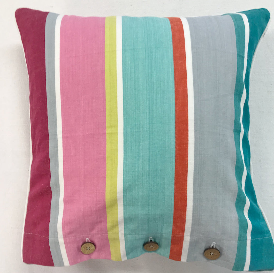 Dream Cotton Cushion Cover
